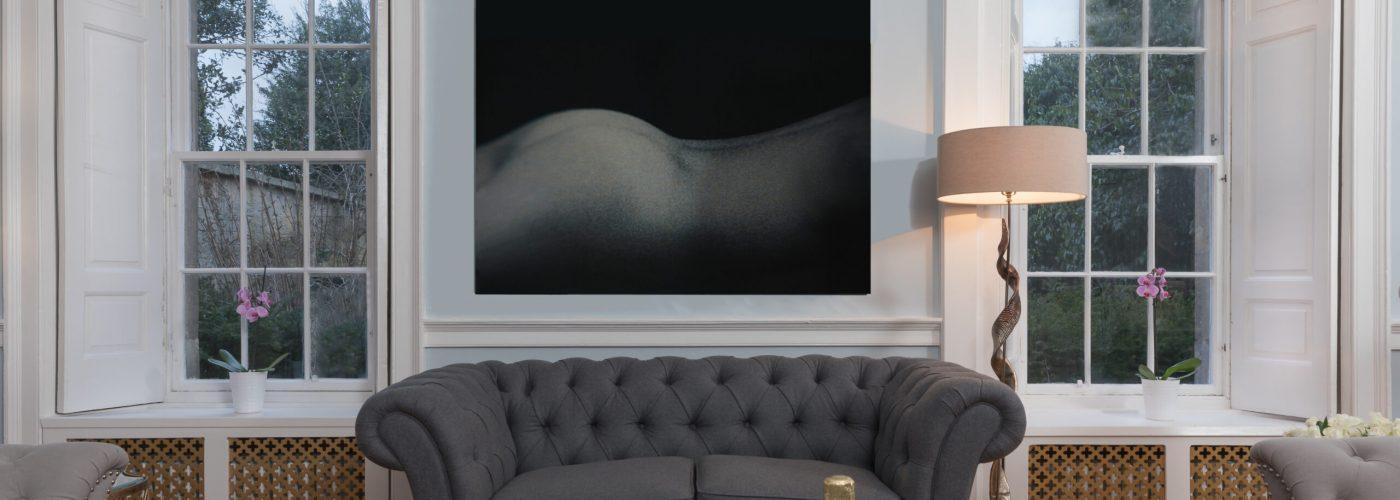 nude photography artoncanvas